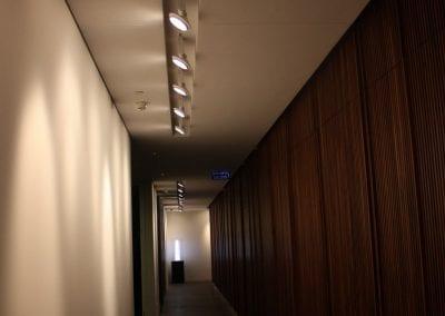משרדי אלקטרה